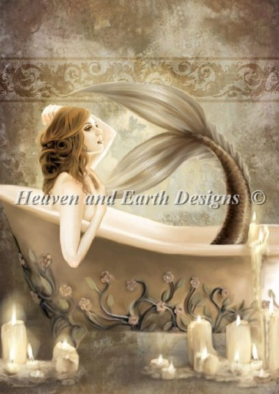 minis-mini-bath-timejpg-image-400x565
